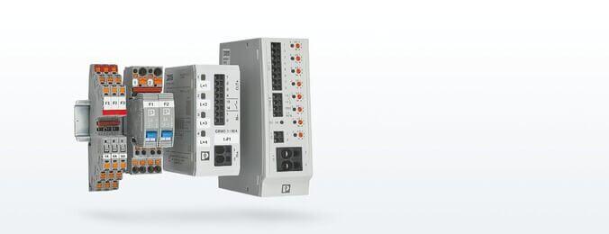 elektronikus eszközök védelme